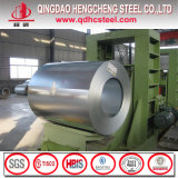 Dx51d Gi Zinc Coated Galvanized Steel Coil