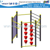 Kids Gym Equipment European Popular Fitness Machine on Sales (A-14809)