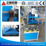 Automatic Alloy End Milling Machines for Aluminum Profiles Dx01-200A