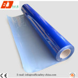 Cheap Advertisement Grade Reflective Sheeting (PET type) Bd-R3100 for Sale