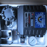 Pneumatic Valve Positioner Manufacturer Yt1000