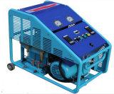 Oil Free Oxygen/Nitrogen Compressor