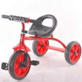 Blue Color 3 Wheel Kids Tricycle with Ce Certificate