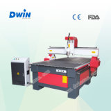 4 Axis CNC Router for Woodworking (DW1325)
