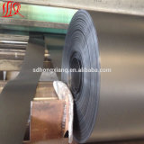 Best Price for HDPE/LDPE Waterproof Geomembrane
