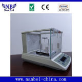 Price for Electronic Balance Scale with ISO Certificate