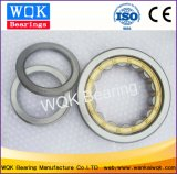 High Quality Cylindrical Roller Bearing Nup318em C3