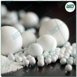 99% High Purity Alumina Filling Ball