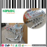 Disabled Metal Durable Shopping Trolley
