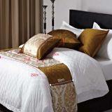 100% Microfiber Filling Bedding Cushion (DPH3320)
