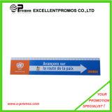 PVC Lenticular Ruler for Promotion (EP-R7161)