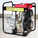 4 Inch Diesel Water Pump (DWP40)