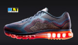 2014 Air Sport Shoes