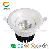 8W LED Ceiling Spotlight with CE and RoHS (C6130-8)