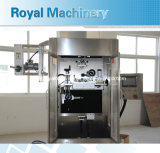 Automatic Sleeve Labeling Machine (SLM-150B)
