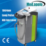 1064nm Long Pause Hair Removal for Dark Skin Varicose Vein Treatment (Hs-280)