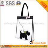 PP Woven Bag, Non-Woven Bag China Factory