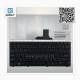 Brand New and Ti Laptop Keyboard for Acer (ZA3, 751, 721, 1810T, 1830T, AO721, 8172, 1551, P1VE6)