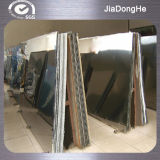 Thin Stainless Steel Sheet 316L