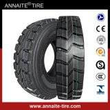 Truck Tire Lower Price (315/80R22.5)