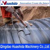 HDPE Portable Hand Extruder Welder