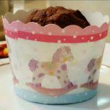 Muffin Paper Cup Machine