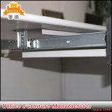 Hot Sale Office Modern Design Metal Frame Computer Desk