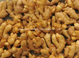 New Crop Nature Organic Ginger