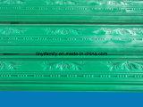 Glassfiber Cornice Mold, Cornice Moulding
