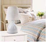 Modern Ceramic Desk Lamp / Table Lamp for Home Decorative