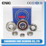 NSK Ball Bearing Deep Groove Ball Bearing (16005 16004 16006 16007 16008 16009)