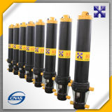 Hyva Hydraulic Bottle Jack