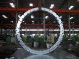 Komatsu Excavator Slewing Ring/ Swing Bearing for Komatsu PC360-7 with High Quality