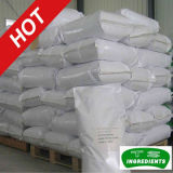 Butylated Hydroxytoluene BHT Powder
