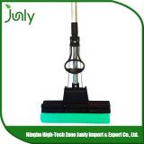 Professional Double Roller Dust Wet Sponge PVA Mop
