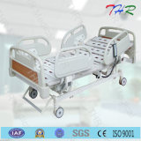 Three Functions Electric Hospital Bed (THR-EB321)