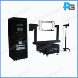 Price of High Accuracy Goniophotometer for Total Luminous Flux Testing