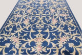Best Quality Hand Made Wool Area Rug