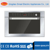 Convection Microwave Oven Mini Built in Microwave Oven