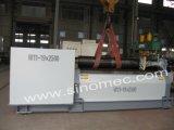 Bending Machine / Rolling Machine / 3 Roller Machine W11-19X2500