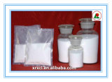 Precipitated Silica for Rubber Products in Shandong Province