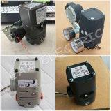 Model T1000, 961-070-000 Voltage to Pressure Converter