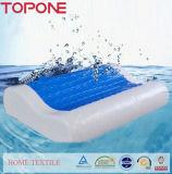 2017 High Quality New Design Cool Gel Memory Foam Pillow
