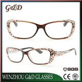 Popular Fashion Design PC Reading Glasses 86012