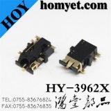 3.5mm 6pin Phone Jack (Hy-3962X)