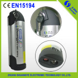36V 8ah/9ah/10ah/11h/12ah Electric Bike Battery