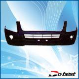 Front Bumper for Isuzu D-Max
