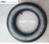 Top Quality Inner Tubes 7′′