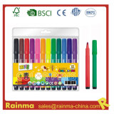 Water Color Pen for Child