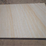 Factory Direct Yellow Wooden Sandstone